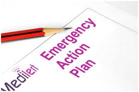 emergency-action-plan-001