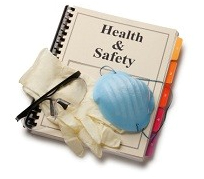 safety-health-001